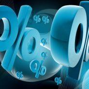 Nuovo tasso interesse legale