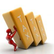 Le nuove sanzioni fiscali