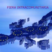 Fiere intracomunitarie – Disciplina IVA