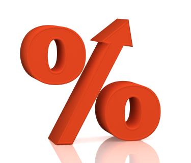 Nuovo tasso legale al 2,5%